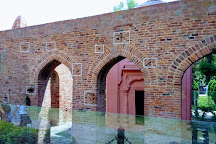 Jallianwala Bagh, Amritsar, India