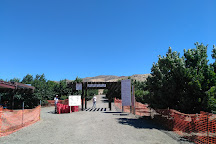 Villa Del Sol Sweet Cherry Farms, Leona Valley, United States