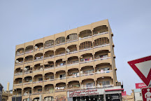 Meena Bazaar, Dubai, United Arab Emirates