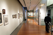 American Folk Art Museum, New York City, United States