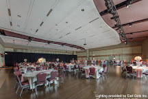 Cape May Convention Hall, Cape May, United States