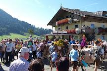 Soll, Soll, Austria