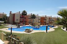 Carrascoy and El Valle Regional Park, Murcia, Spain