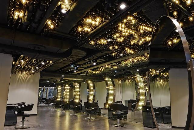 Friseursalon Shan & Co.