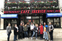 Sidewalk Food Tours of Chicago, Chicago, United States