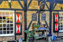 Ellert en Brammert, Schoonoord, The Netherlands