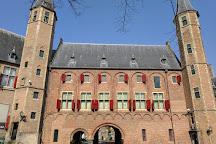 Zeeuws Museum, Middelburg, The Netherlands