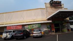 Giant Spm Jatiwarna Bekasi