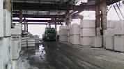 Смоленский Завод ЖБИ-2 ООО