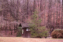 Reynolds Nature Preserve, Morrow, United States