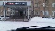 Оренбургэнергосбыт, улица Аксакова на фото Оренбурга
