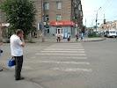 Мобильные Телесистемы (МТС), Сотовая Компания, улица Серова, дом 13 на фото Омска