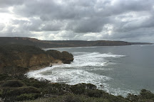 Point Addis Marine National Park, Anglesea, Australia