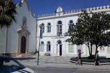 Museu do Brincar, Vagos, Portugal