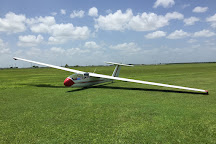 Miami Gliders, Homestead, United States