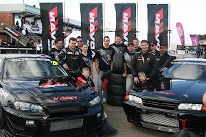 CNJ Motorsport