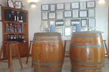 Ernest Hill Wines, Nulkaba, Australia
