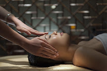 The Spa at Mandarin Oriental, London, London, United Kingdom