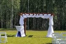 Birch Hill Recreation Area, Fairbanks, United States