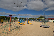 Apple Fun Park, Donnybrook, Australia