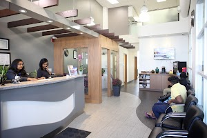 Dr. Vidya Varathan Dental Care - Serving Patients from Scarborough and Markham