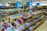 Маркер-М. Супермаркет канцтоваров в Оренбурге.