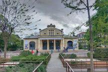 Le Pavillon Populaire, Montpellier, France