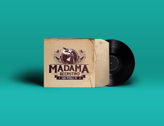 Madama Beerstrò