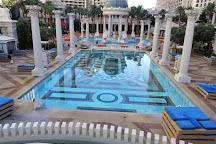 Caesars Palace, Las Vegas, United States