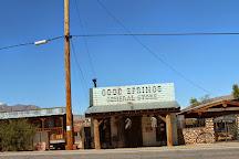 Vegas Off Road Tours, Las Vegas, United States
