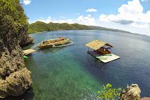 Ariel's Point, Boracay, Philippines