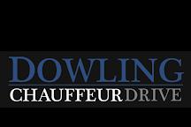 Dowling Chauffeur Drive, Dublin, Ireland