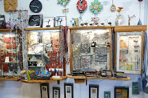A Mano Galleries, Lambertville, United States