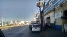 Casanova Rent mexico-city MX