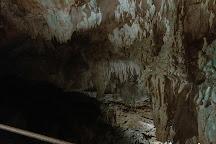 Fakıllı Cave, Akcakoca, Turkey