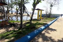 Crashboat Beach, Aguadilla, Puerto Rico
