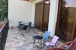 Dilijan Garden House на фото Дилижана