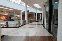 Shopping Crystal, Curitiba, Brazil