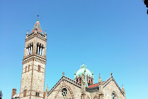 Old South Church, Boston, United States