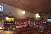 Oblio's Lounge, Oshkosh, United States