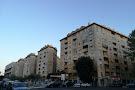 Quartiere Quadraro
