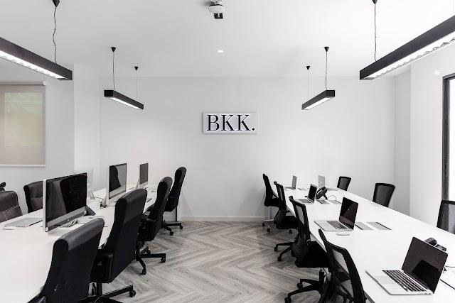 BKKMENU.com