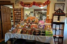 Snowflake Chocolates, Jericho, United States