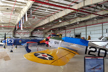 Wings Over Miami Air Museum, Miami, United States