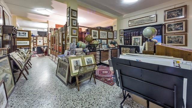 Libreria Antiquaria Perini S.A.S.