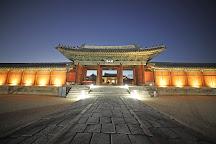 HaB Korea, Seoul, South Korea