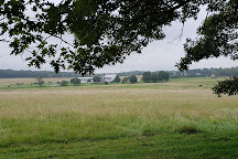 Hickory Hollow Horse Farm, Gettysburg, United States