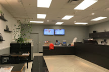 Cincinnati Premium Outlets, Monroe, United States