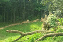 Philadelphia Zoo, Philadelphia, United States