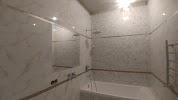 Ремонт квартир в Йошкар-Оле студия ремонта КВАРТИРА 17